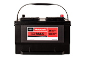 motorcraft battery coupon