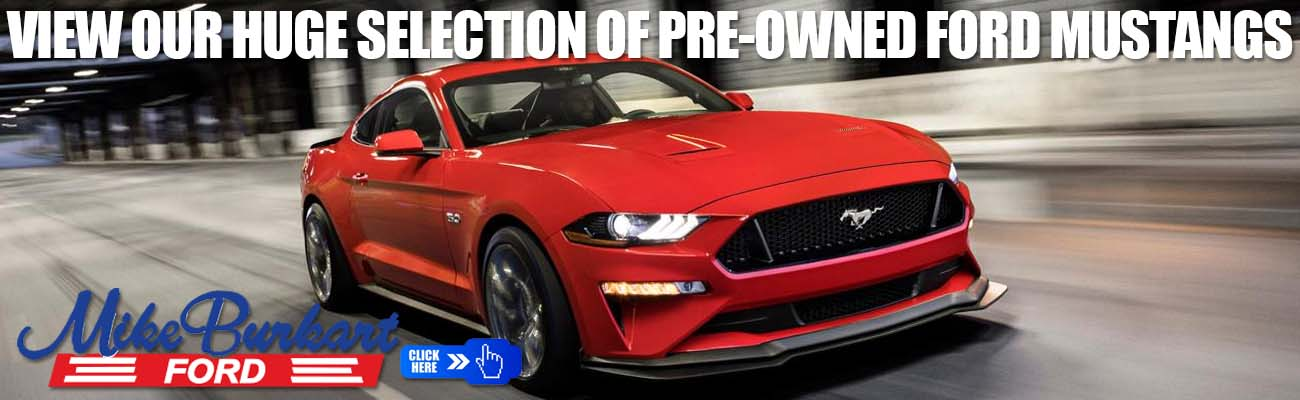We are Wisconsins leader in used mustang car sales from ford